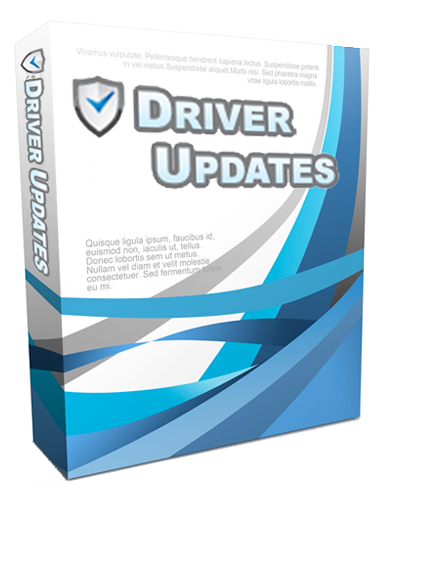 Drivers Download